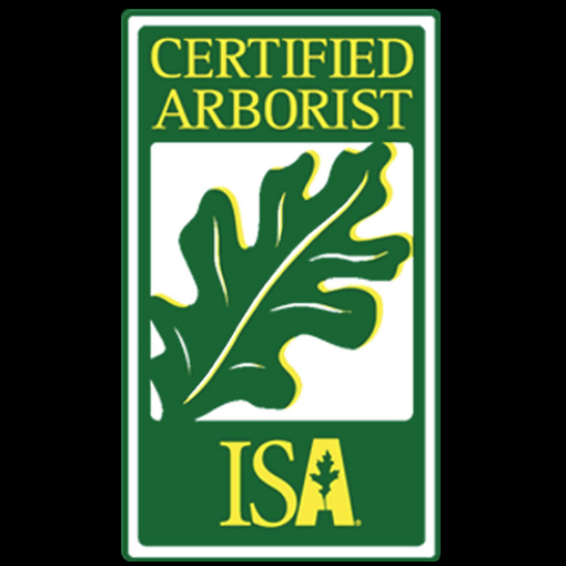MJR Tree Service Certified ISA - Victoria Duncan Nanaimo Courtenay Campbell River