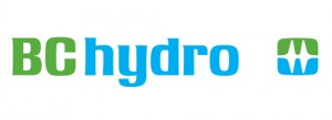 MJR Tree Service is proud to be working with the BC Hydro.