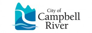 MJR Tree Service is proud to be working with the City of Campbell River.