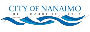 MJR Tree Service is proud to be working with the City of Nanaimo.