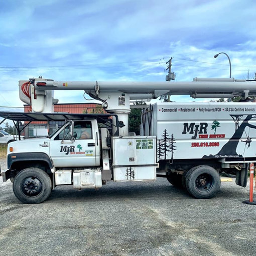 MJR-Tree-Service-Equipment-04