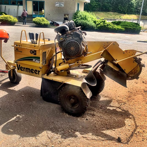 MJR-Tree-Service-Equipment-09-Tree-Service-Equipment-09